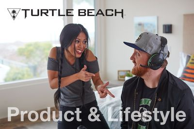 Turtle-Beach-Lifestyle-Product-Opener.jpg