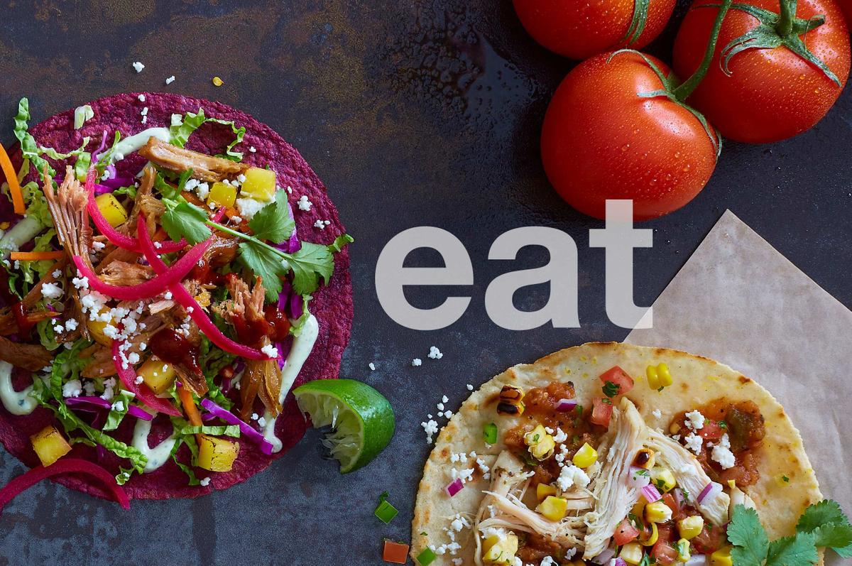 dallas-food-photographer.jpg