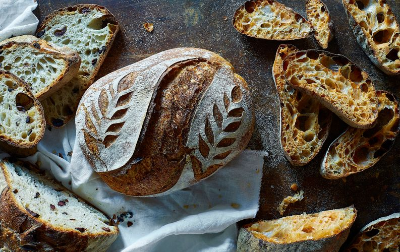 Bread D Magazine16230_web.jpg