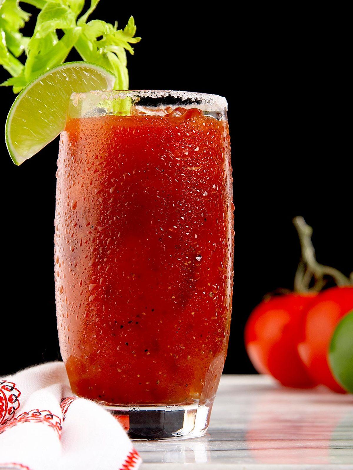 kevin_marple_food_beverage_Dallas_33.jpg