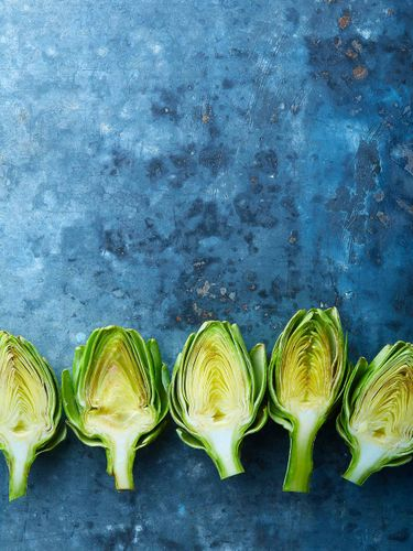 artichoke-editorial.jpg