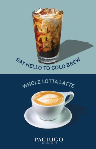 Coffee-Promotion-Planogram.jpg