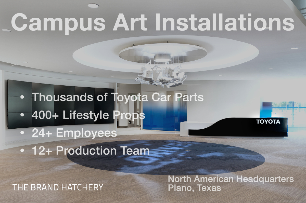 Toyota-Brand-Hatchery-Stats.jpg