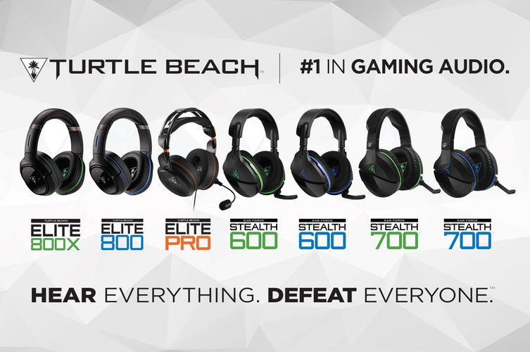 Product_Turtle_Beach-ALL.jpg