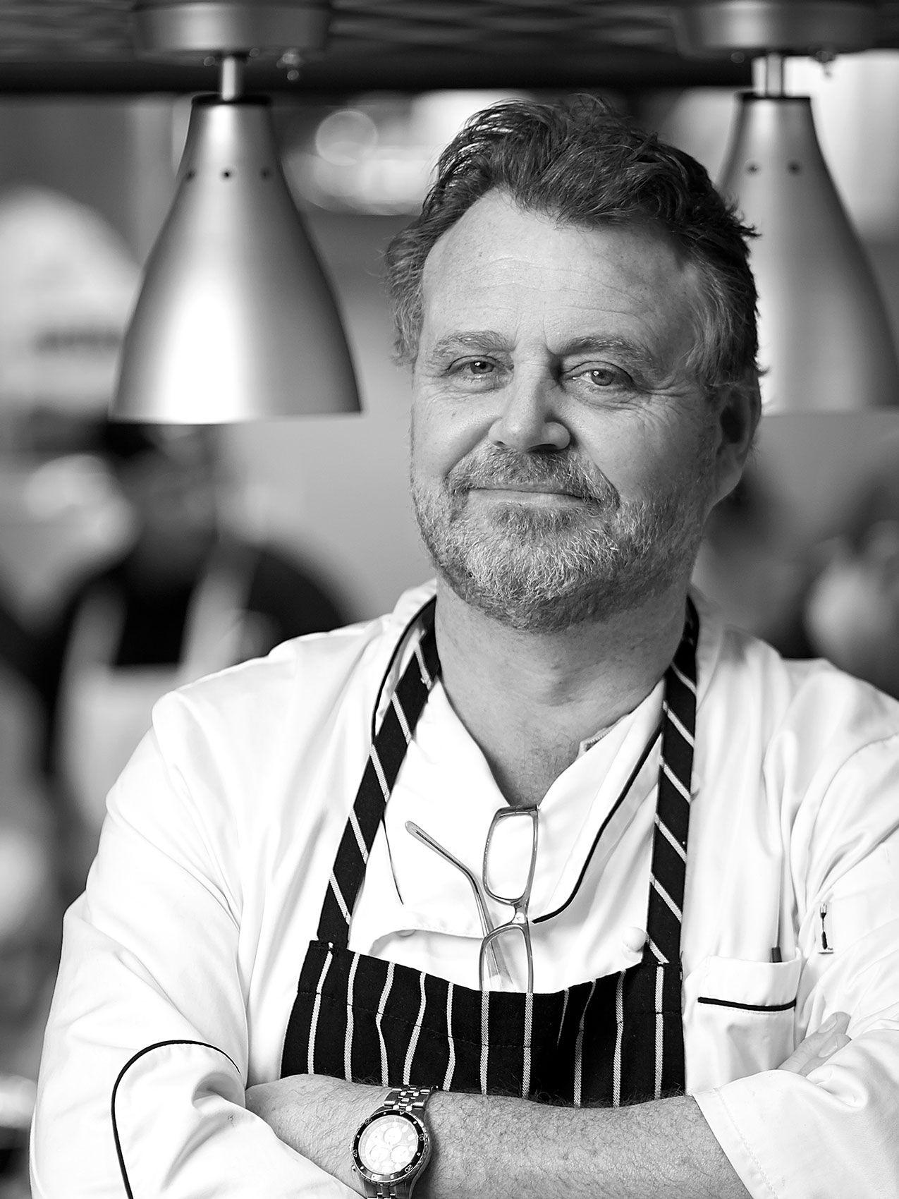 VictorTangos_Chef_David_McMillan.jpg