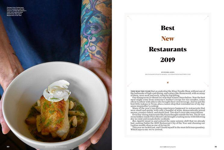 best-new-restaurants-1.jpg