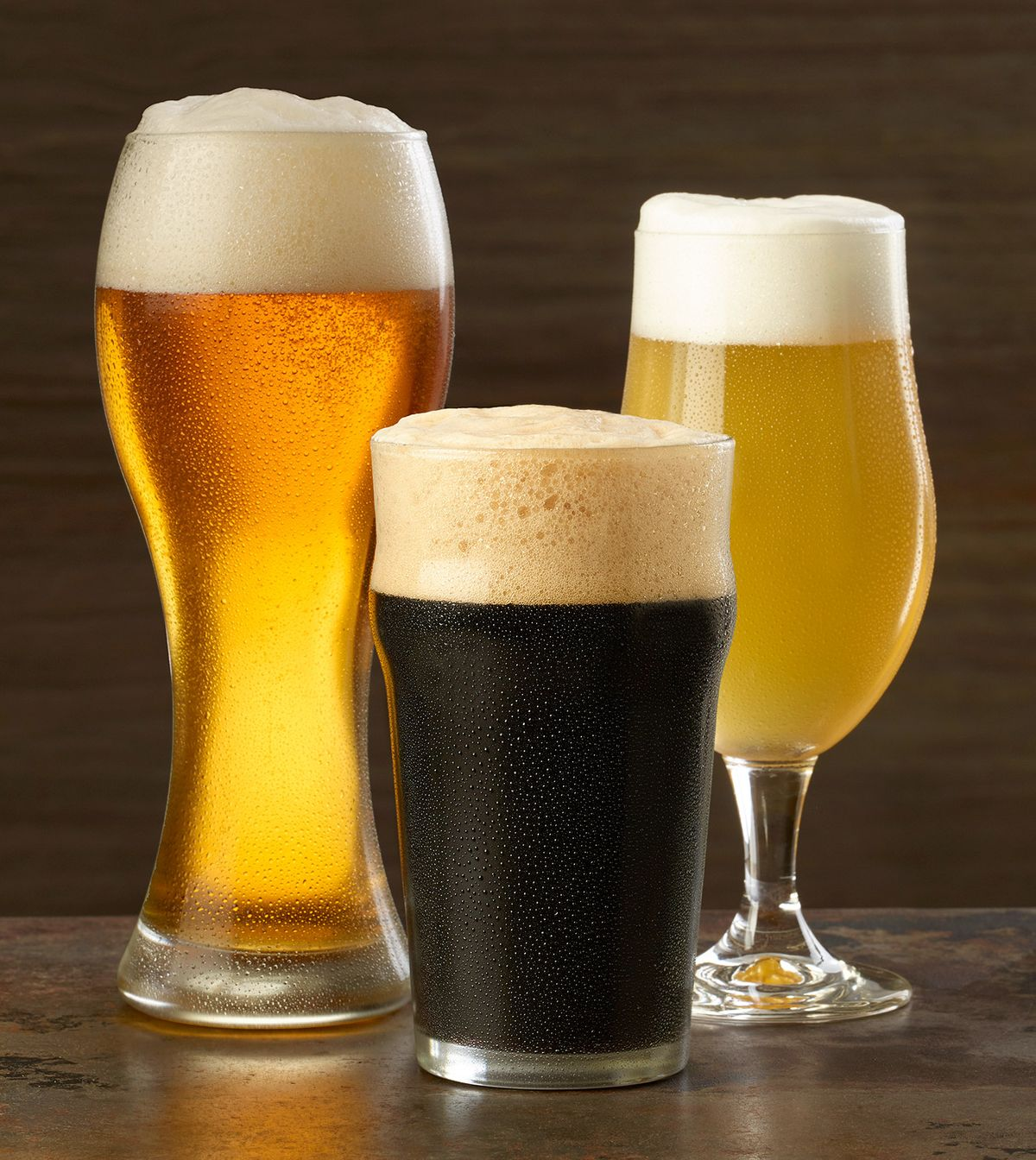 DFW_Airport_trio_craft-beer.jpg