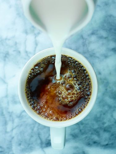 Coffee-and-Cream-Pour.jpg