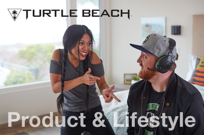 Turtle-Beach-Lifestyle-Product-Opener.jpg