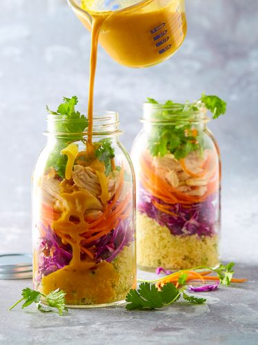 Kevin-Curry-Coconut-Curry-Mason-Jar-Salad-Recipe.jpg