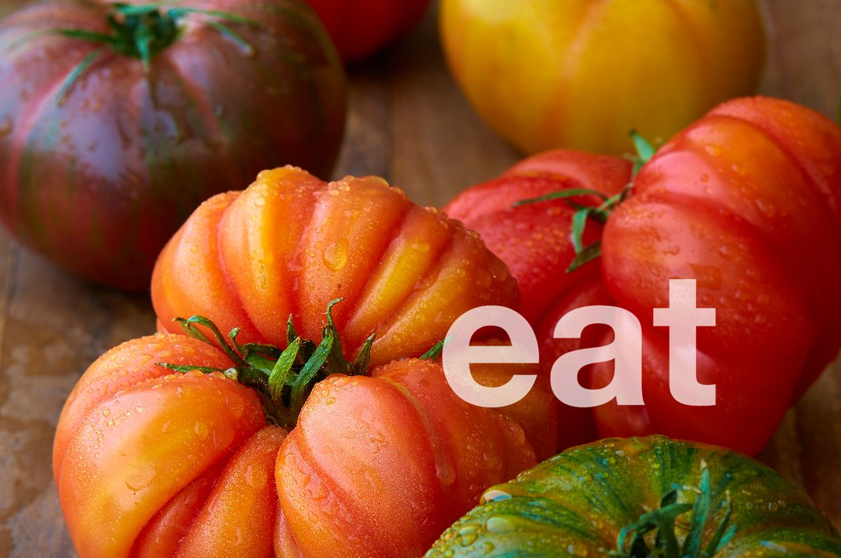 MASTER-eat-website.jpg