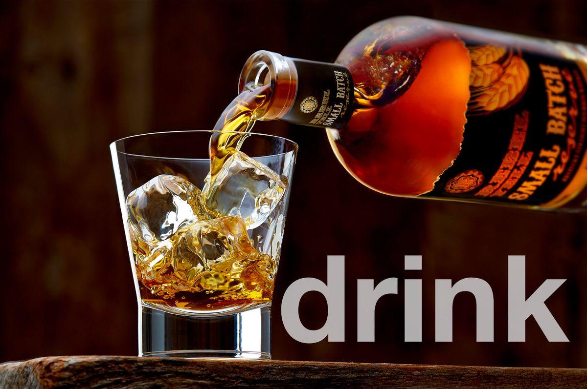 beverage-photography-Rebel-Yell-Bourbon.jpg