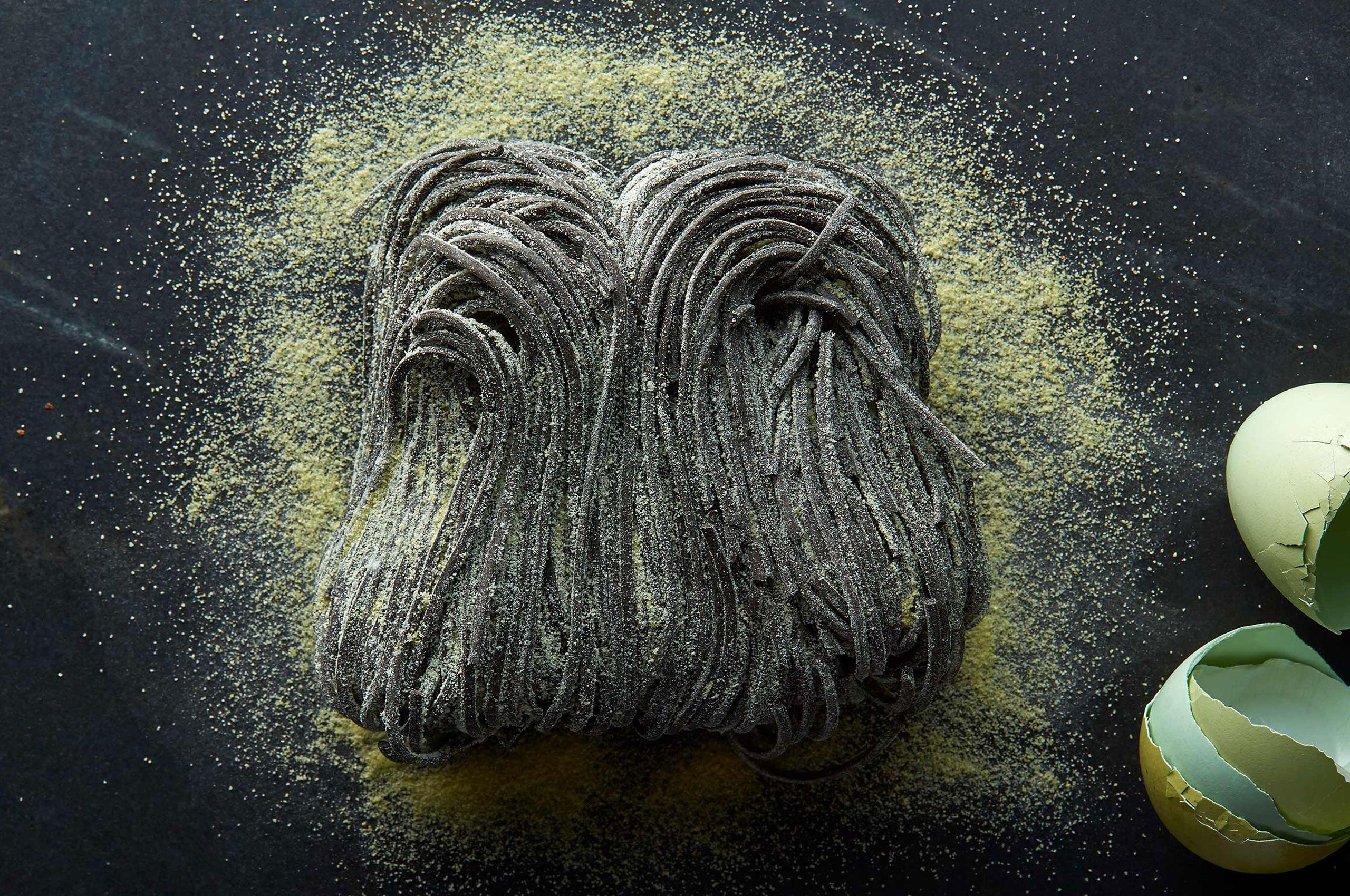 squid-ink-pasta.jpg