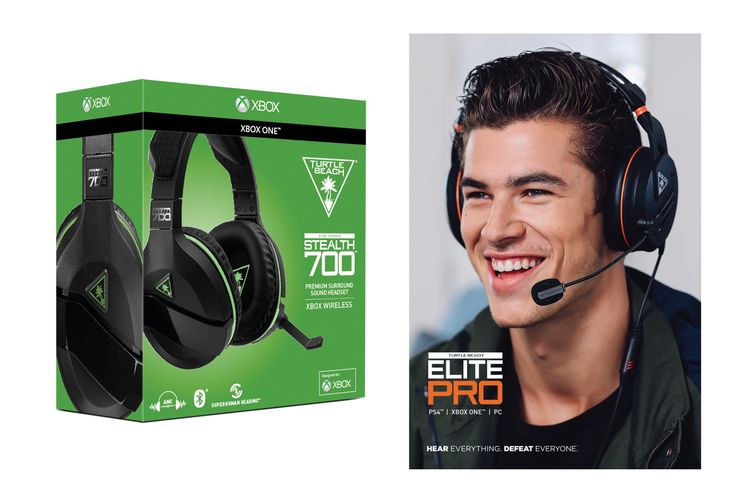 Product_Turtle_Beach-3.jpg