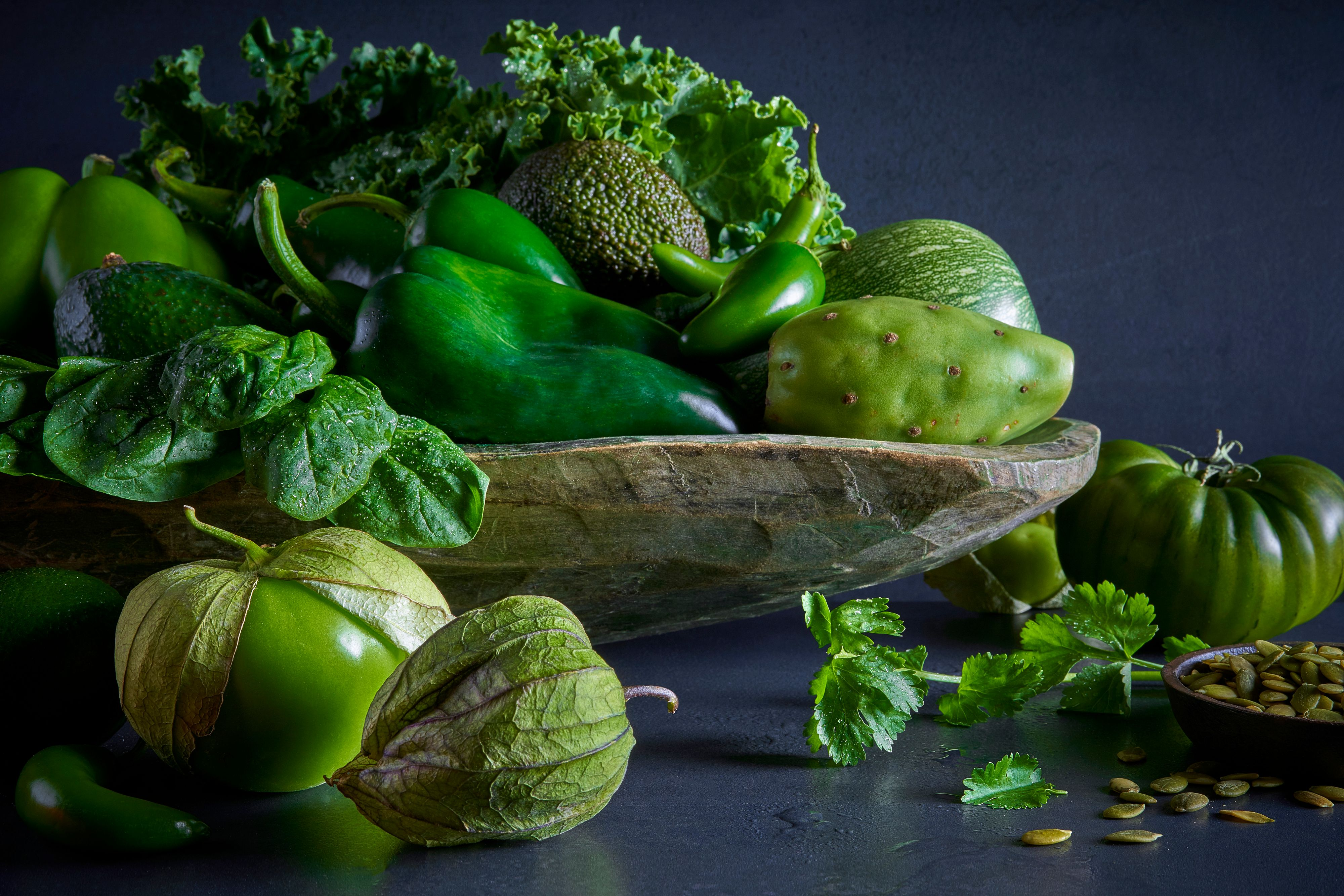 TEST Green Ingredients1072.jpg