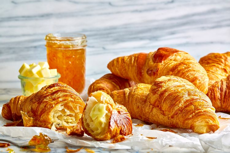 croissants_Small.jpg