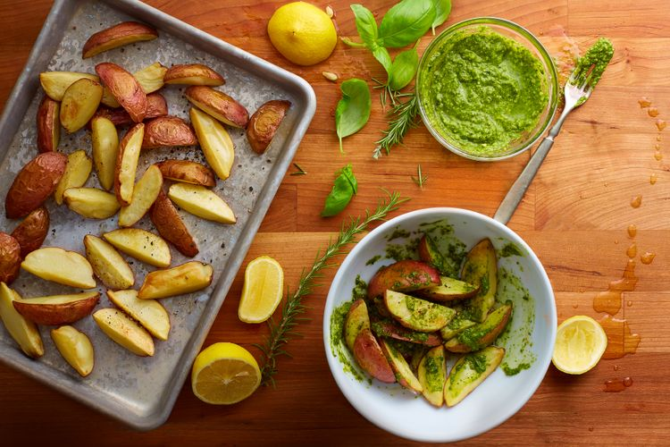 Kevin-Curry-Oven-Roasted-Pesto-Fries.jpg