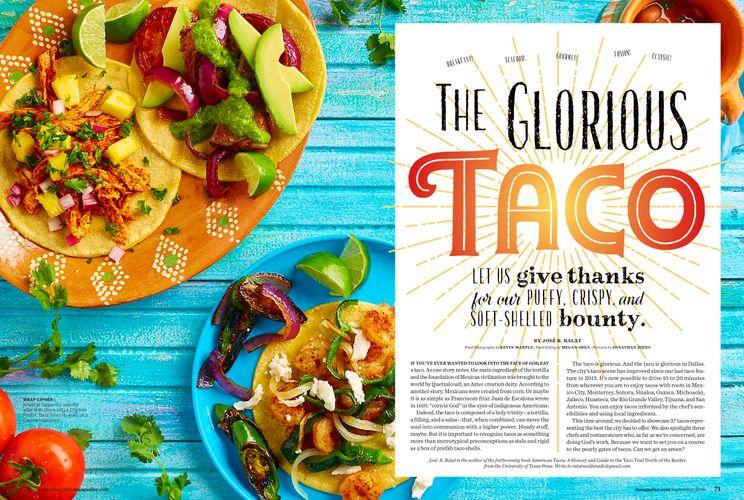 Feature_Tacos_Sept18-1.jpg