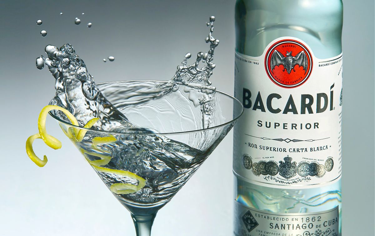 Bacardi Splashes19095-E.jpg