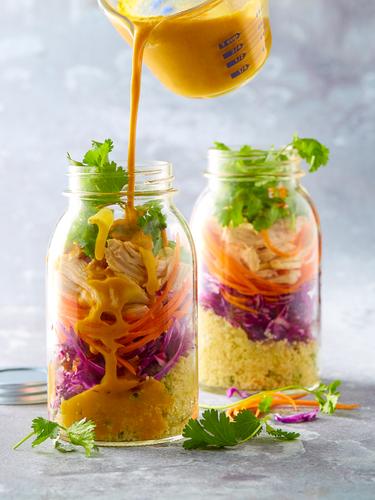 Kevin-Curry-Coconut-Curry-Mason-Jar-Salad-Recipe.jpg