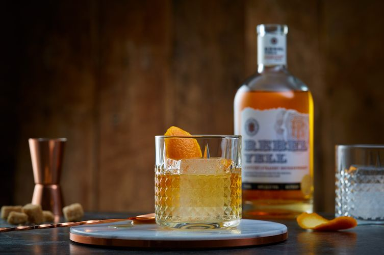 beverage-photography-Rebel-Yell-Bourbon-old-fashioned.jpg