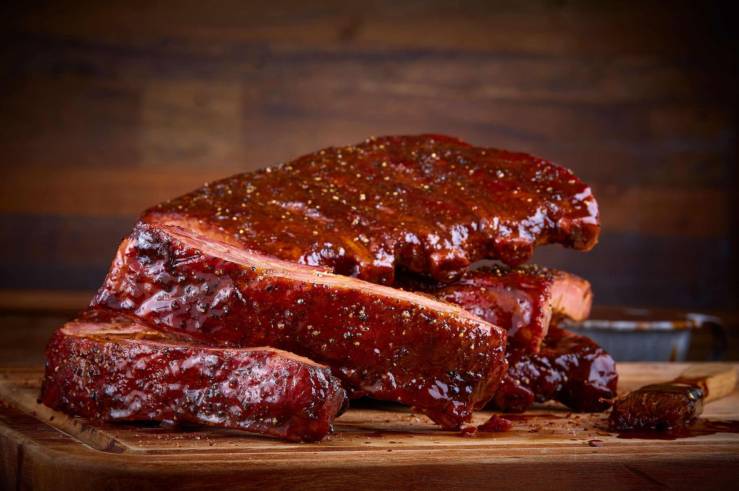 Ranch_House_Meats_bbq_ribs.jpg
