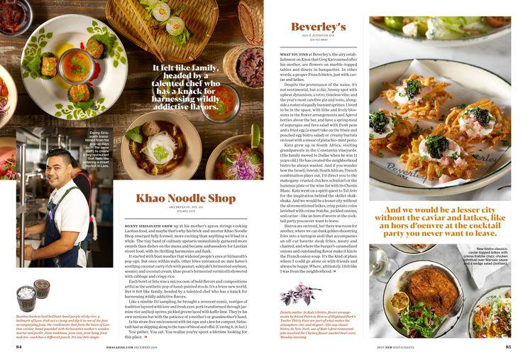 best-new-restaurants-3.jpg