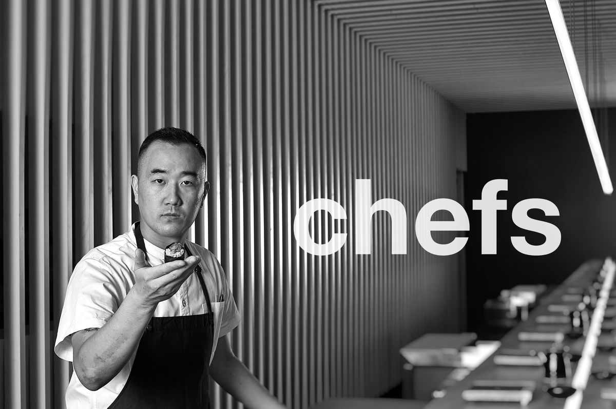 celebrity-chef-portraits.jpg