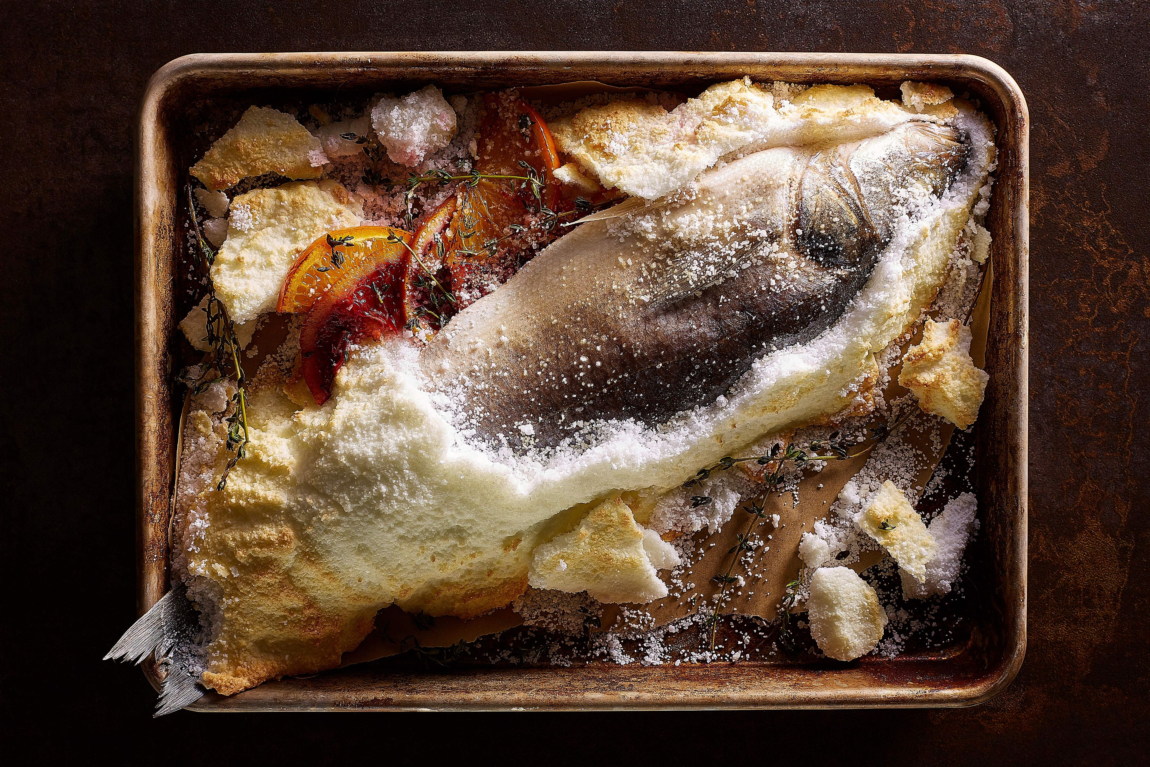 Saltimboca-Whole-Branzino-Megan_4_20180855.jpg