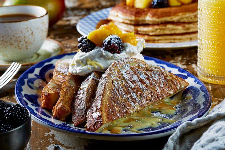 Mexican-Sugar-Brunch23060.jpg