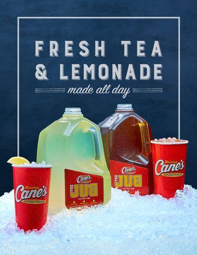 Fresh-Tea-Lemonade-RaisingCanes30349.jpg