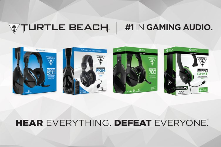 Product_Turtle_Beach-Gaming-Headsets-Boxes.jpg