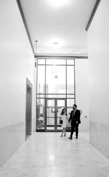 1r2017_gloria_austin_city_hall_6