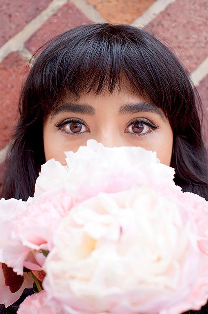 2016_Portraits_Sakura-14.jpg