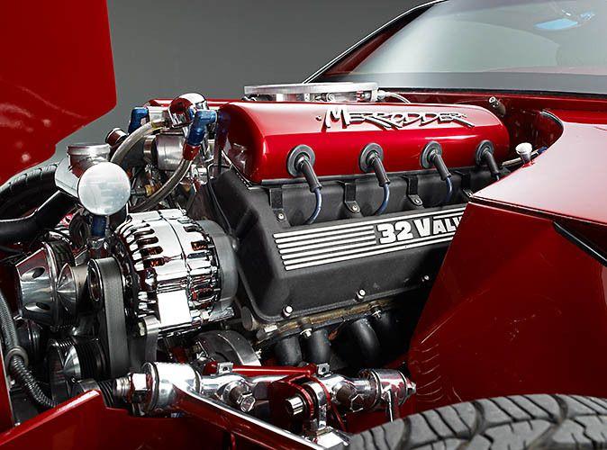 1merrodder_engine