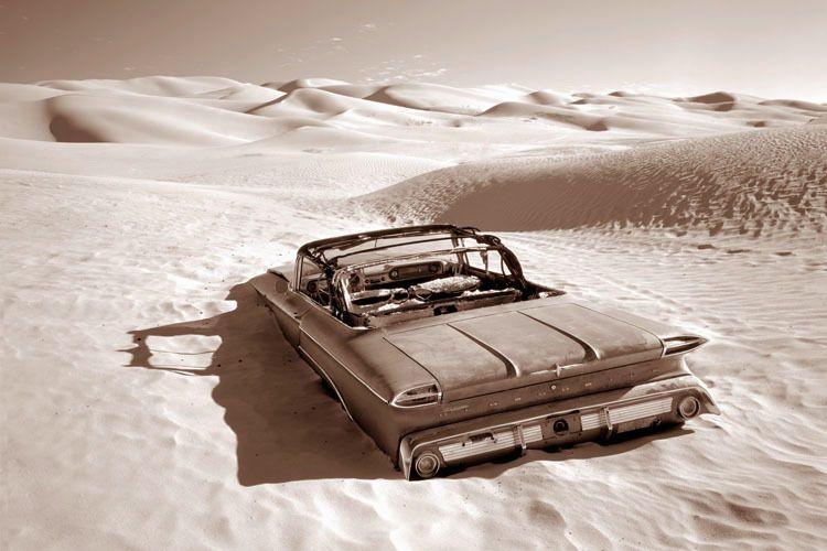 1Olds_Dunes