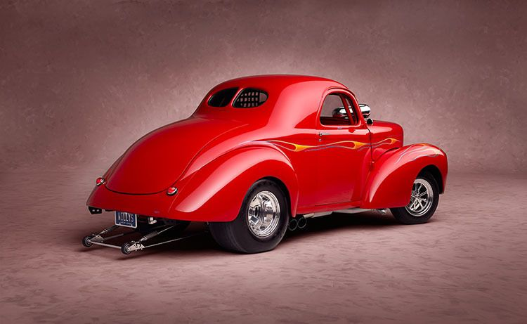 1Red_Willys_Rear