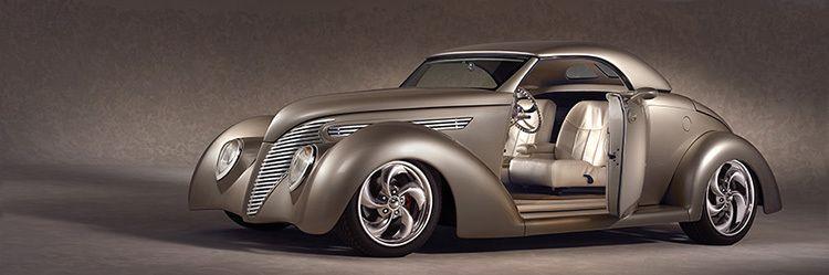 1r39_Ford_Cabrio