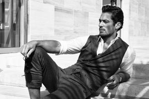 20150711_JR_DavidGandy_0191B_bw_web.jpg