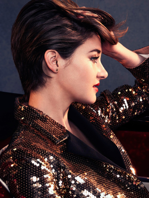 Shailene_Apr2014_0728B_web.jpg