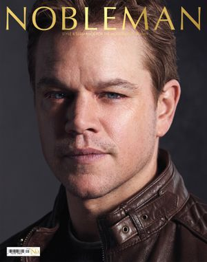 matt_damon_nobleman_cover.jpg