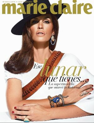 Cindy_Crawford_MC_Cover_web.jpg