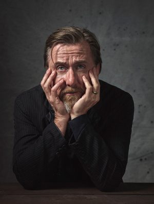 20150306_JR_TimRoth_0269B_web.jpg
