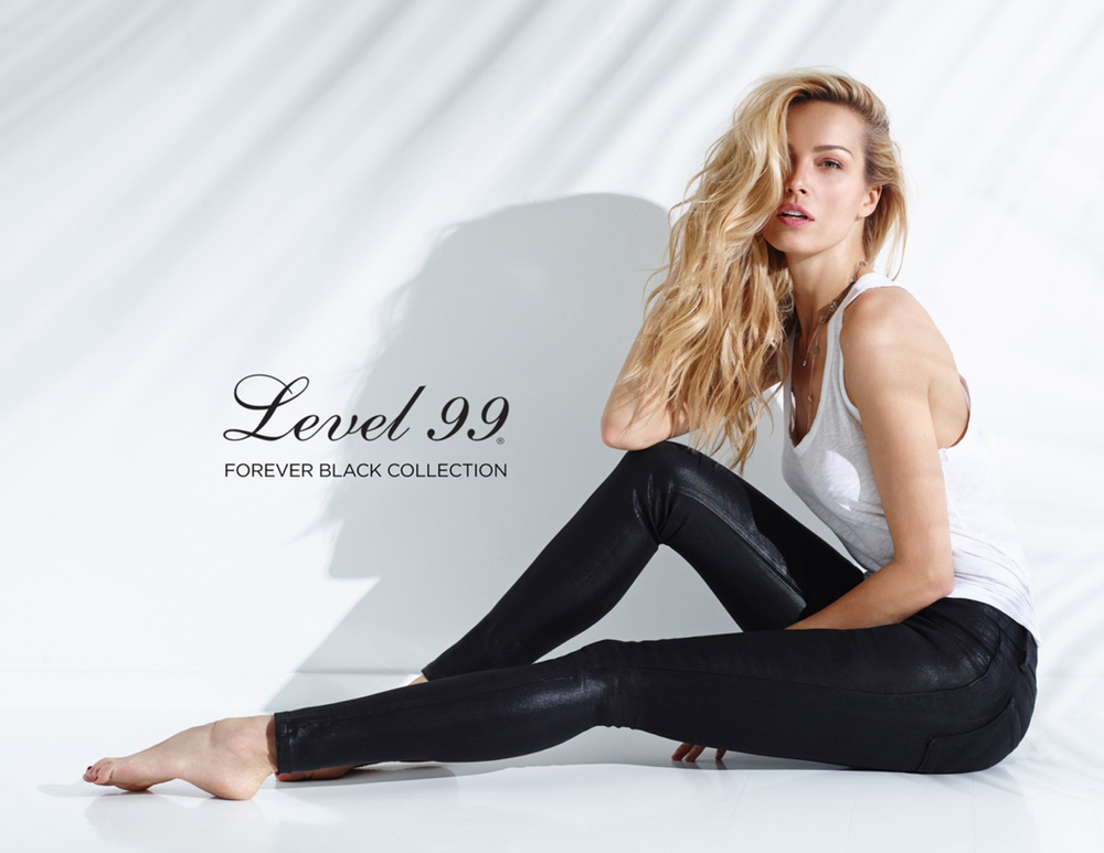 Level99_FBPressImage_Petra.jpg
