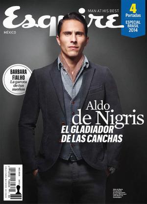 AldodeNigris_ESQ_Cover_web.jpg