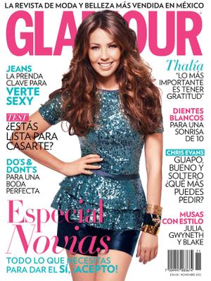 Thalia_Glamour_web.jpg