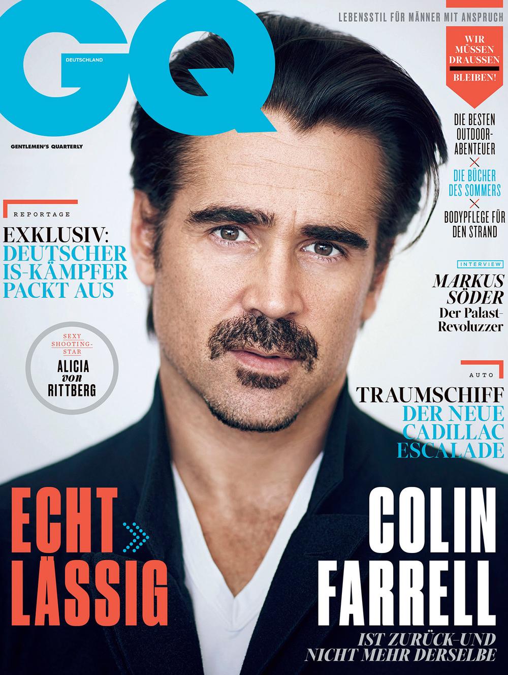 GQ_0815_ColinFarrell_web.jpg