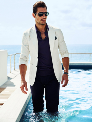 20150711_JR_DavidGandy_0222B_web.jpg