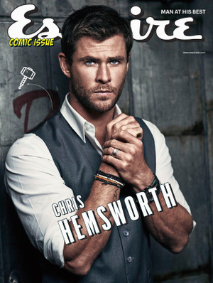 ChrisHemsworth_ESQLA_web.jpg