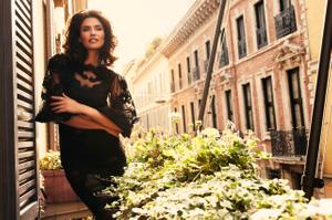 Bianca_0973B_web.jpg